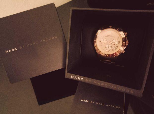 Часы Marc jacobs michael kors fossil cesare pacioti оригинал, керамика
