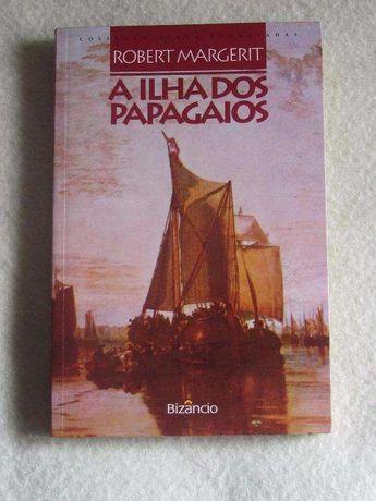 Livros colecção Ilhas encantadas NOVOS