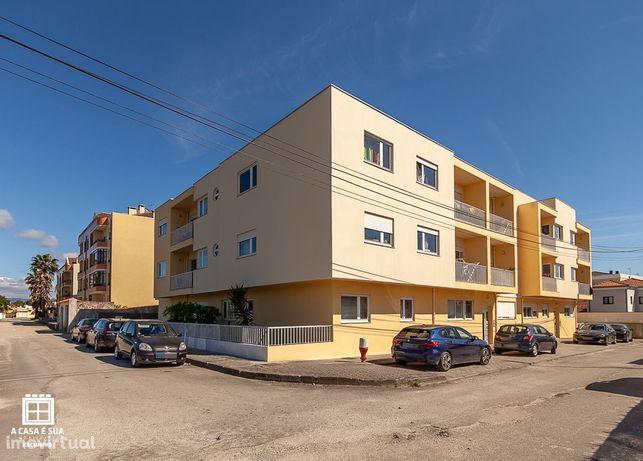 Apartamento com 3 quartos, a 2 minutos do Centro de Ovar