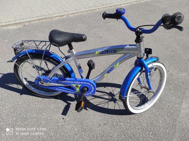 Rowerek 18 rower 18