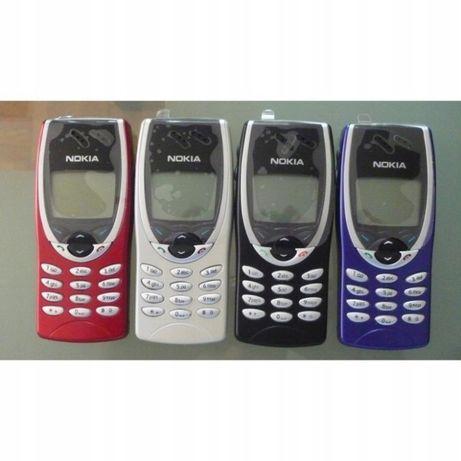 Nokia 8210 odnowiona