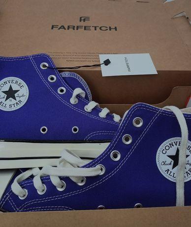 Converse All Star | Farfetch