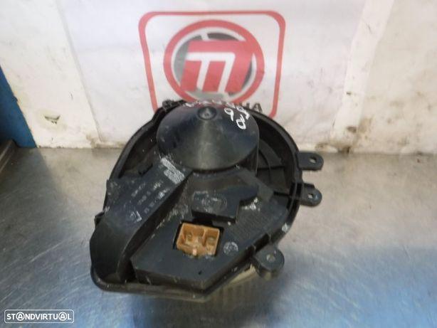 Motor / Ventilador Sofagem Volkswagen Passat Audi A4 96-00
