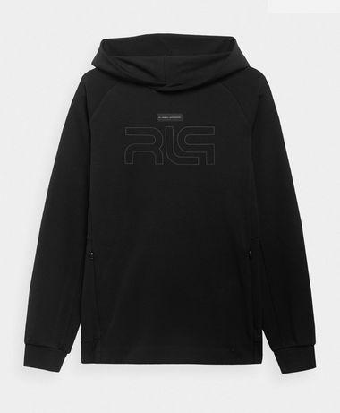 Худи Robert Lewandowcki 9 x 4F men's hoodie