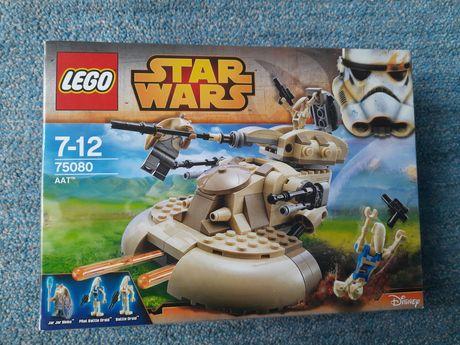 "Lego 75080 ""AAT"""