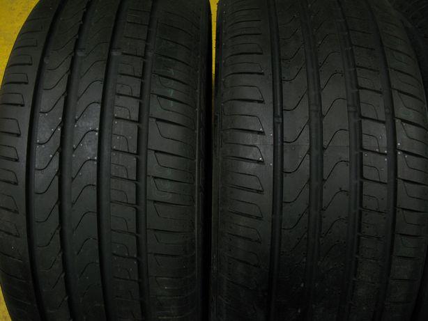 20 Pirelli Scorpion Verde Seal 255/40 101V XL FR Lato Nowe !!!