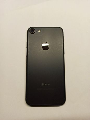 IPhone 7 128 GB - Айфон 7/8 128 гб