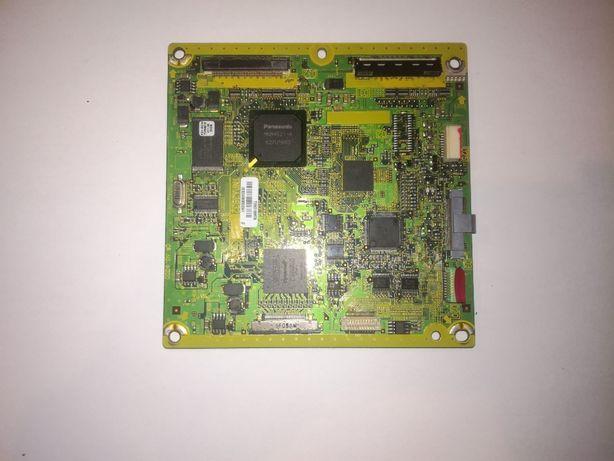 Panasonic TH-42PA60E moduł TXND1BMTB