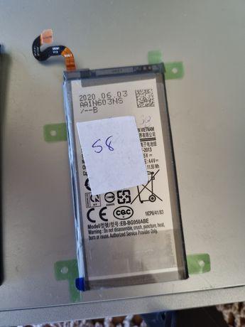 Baterias para telemóvel samsung originais