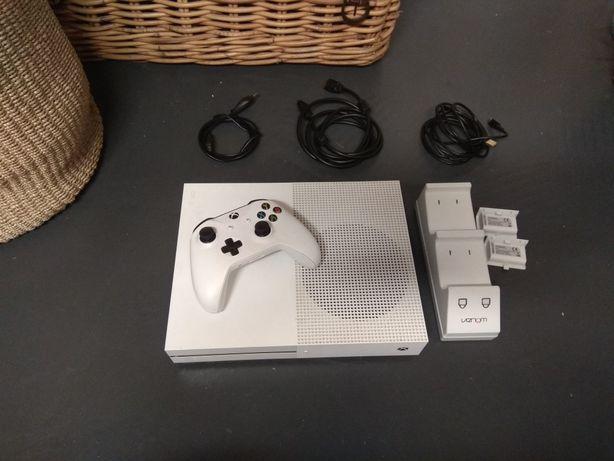 Konsola Xbox One S 500GB