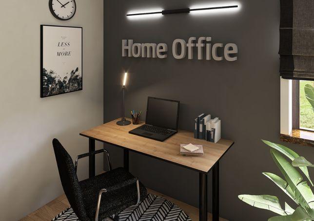 Tanie biurko, Biurko biurowe Ergonomiczne biurko regulowane