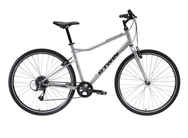 Biciclete Riverside Nova + cesto a um preço incrivel!