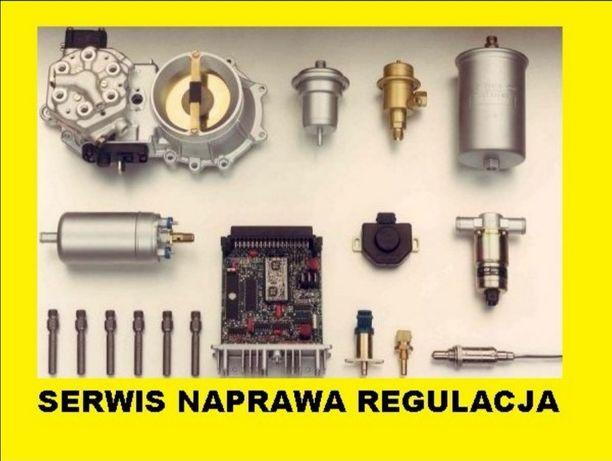 Rozdzielacz Paliwa Wtrysk KE jetronic MERCEDES M117 sl 560 sec 450 500