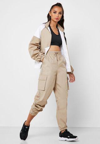 Штаны adidas  Originals Cargo Pants fr0568 оригинал!