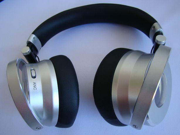 Meters słuchawki bezprzewodowe nowe kultowe