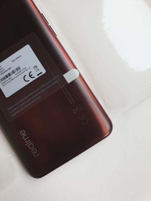 Realme X50 Pro 5G эксклюзивный в Украине! Коцюбинское - изображение 1
