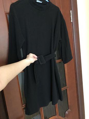Продам платье, Bershka