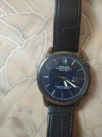 Часы Rolex. Нуждаются в ремонте