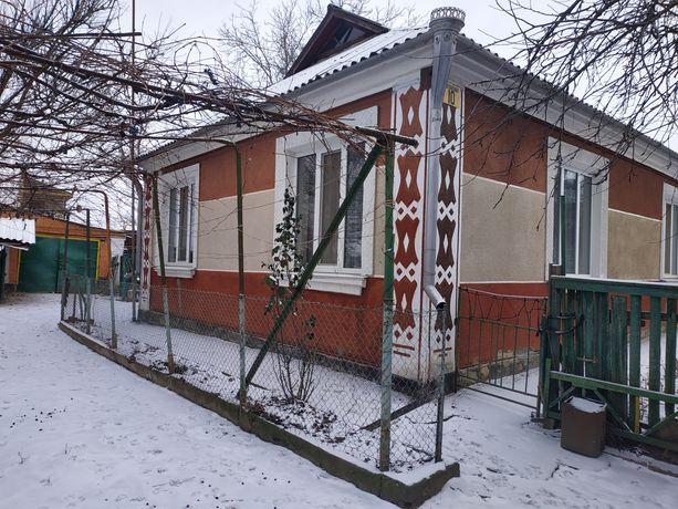 Будинок в Тульчині