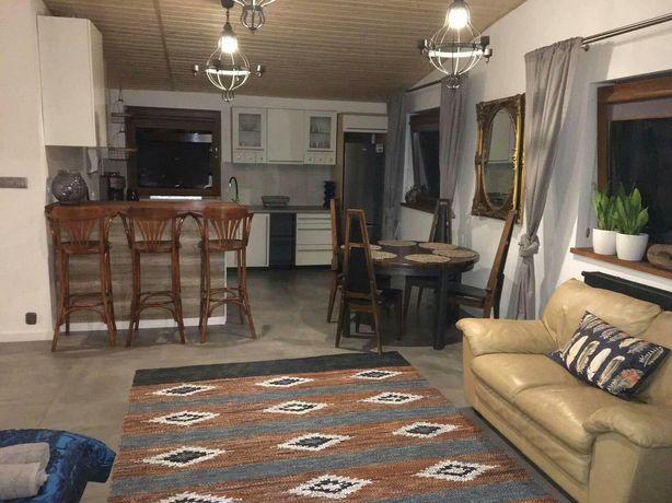 Apartament,mieszkanie