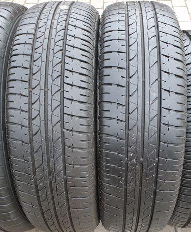 2×185/65R15 para opon letnich Bridgestone Ecopia EP25