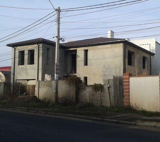 Продам дом 270 кв.м. на Чубаевке. 1A15