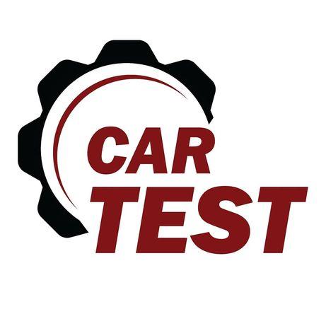 Raporty Samochodowe - Pomoc przy kupnie pojazdu