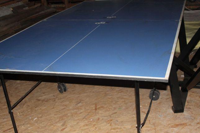 Тенисный  стол  для  взрослого размер  270 х150