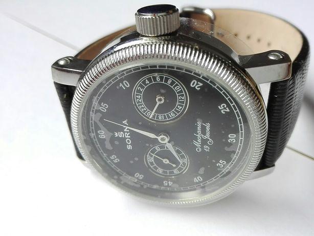 Relógio de homem Sorna RL 750