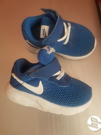 super wygodne buciki Nike