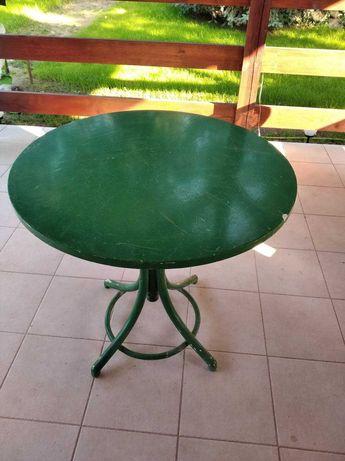 Stół okrągły Radomsko, jeszcze taniej nowa cena