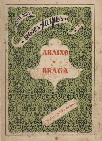 Abaixo de Braga