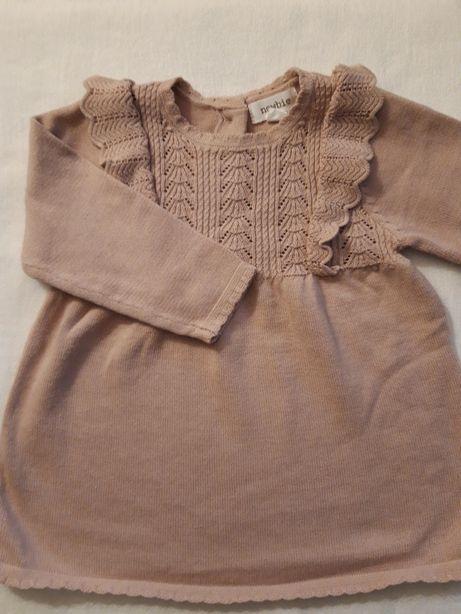 Newbie sukienka 62