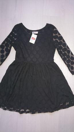 Новое платье H&M, 158 -164