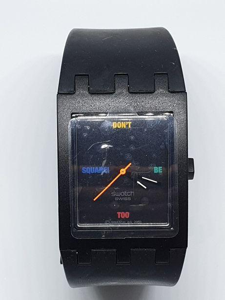 Relógio swatch novo