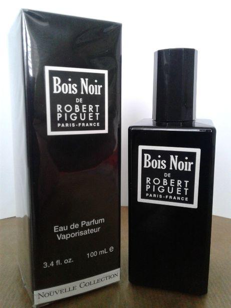 Chanel-Piguet- Robert Piguet Bois Noir 100ml/98ml