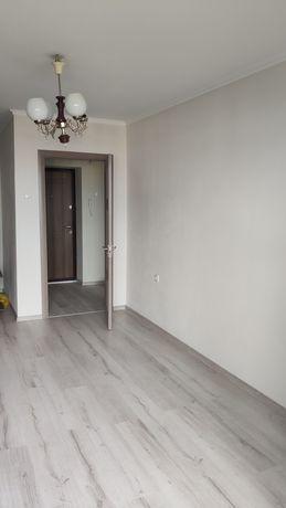 Продаю 1-о кімнатну квартиру