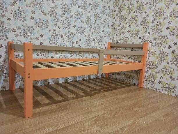 Ліжечко дитяче, ліжко, дитячі меблі, дитяча кроватка, кровать, детская