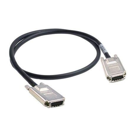 Кабель сетевой D-Link DEM-CB50