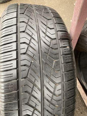 225/55/R17 Yokohama, Pirelli, автошины, резина, колеса, лето