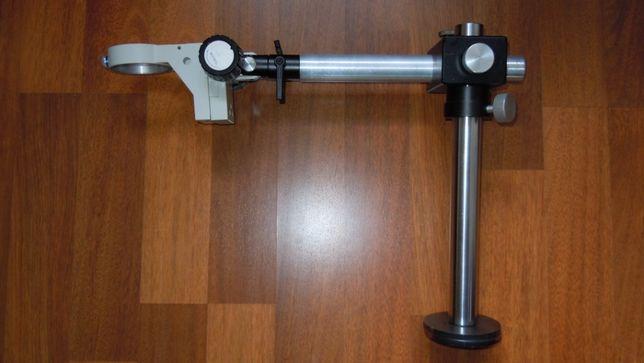 фокусер штатив к микроскопу Nikon Olympus , Leica
