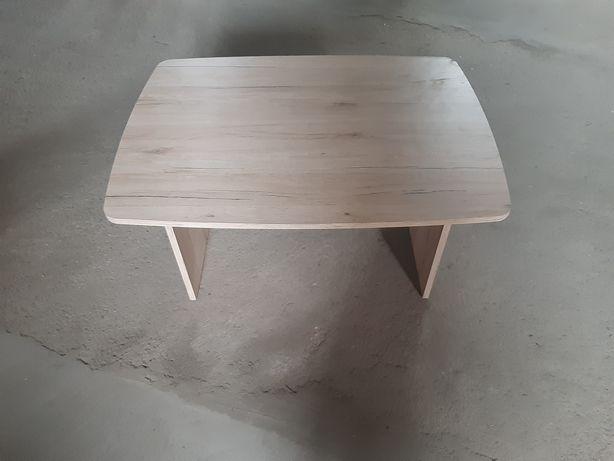 Stolik kawowy/ ława