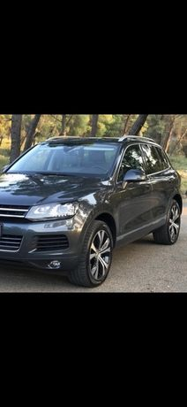 Диски R19/5/130 Volkswagen Touareg в Наличии новые