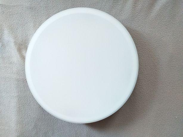 Trilux Lampy sufitowe  Led  plafon