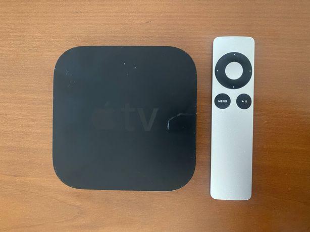 Apple TV(3ª Geração)