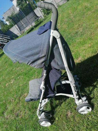Wózek Inglesina Trip Jeans Spacerowy