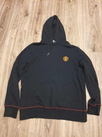 Bluza Nike Manchester United rozmiar L