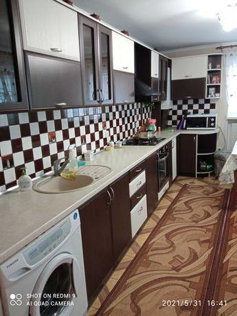 Сдается в аренду дом по ул. Котовского