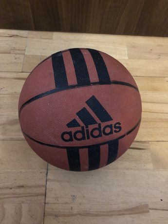 Piłka do gry w kosza Adidas