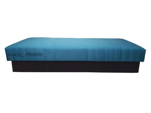 Łóżka jednoosobowe/ hotelowe/ młodzieżowe/